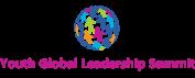 Youth Global Leadership Summit